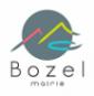 Mairie de Bozel
